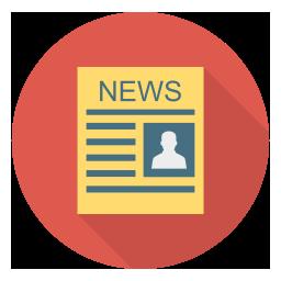 fresh-news